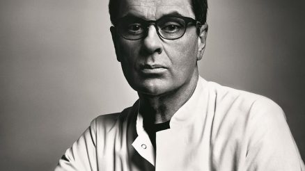 Gerhard Steidl premio contribución industria fotográfica Sony World Photo Awards 2020
