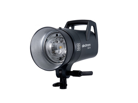 El20619 1 Eu Elc 500 Front Side Light