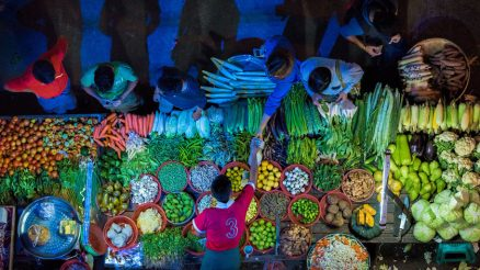 Ganadores Pink Lady Food Photographer of the Year 2020 concurso foto gastronómica