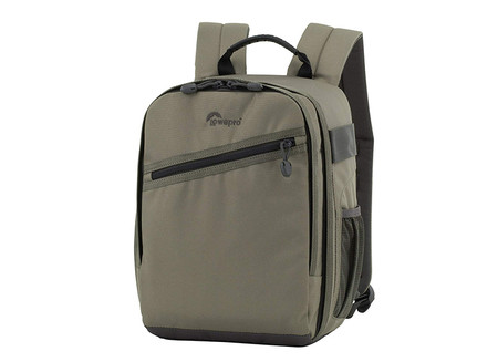 Lowepro Photo Traveler 150