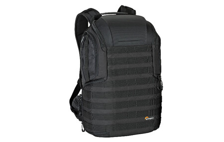 Lowepro Lp37177 Protactic Bp 450 Aw