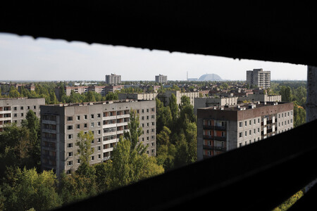 Chernobyl A Stalkers Guide 4