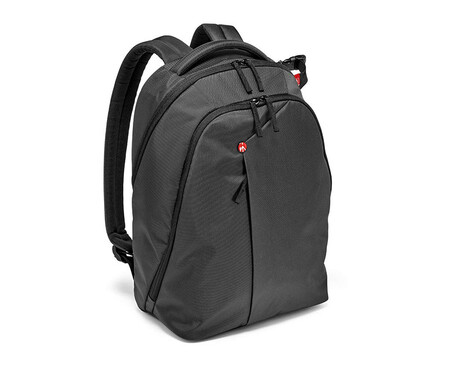 Manfrotto Backpack Nx